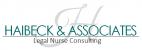 Haibeck & Associates Logo
